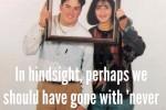 Class Clowns - Hindsight Is 20 20